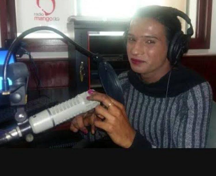 Kerala's First transgender radio jockey Ananya commits suicide